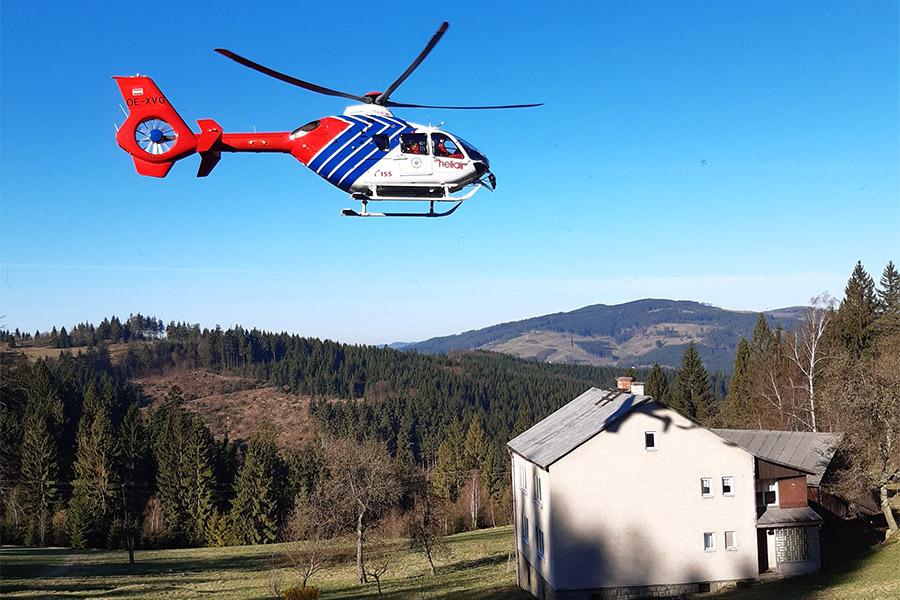 Hjovna Bukovec, Bukovec ceny aktualizovny 2020
