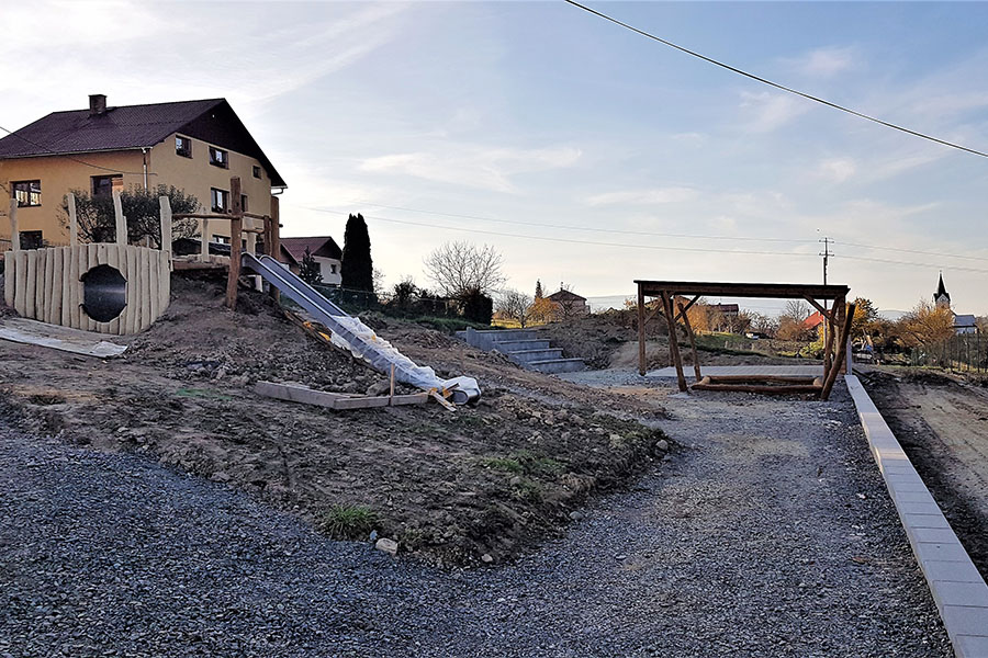 Zprvy - Oficiln strnky obce Bukovec